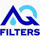 aqfilters