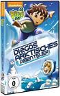 Go Diego Go! - Diegos Arktisches Abenteuer (2014)