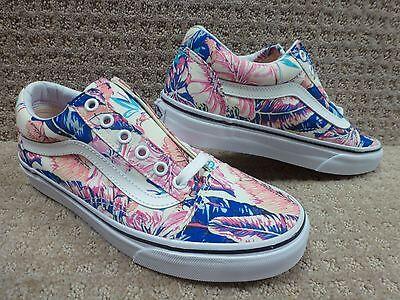 Vans Men's Shoe's