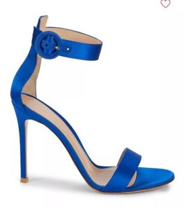795-Gianvito-Rossi-Satin-Portofino-Sandals-Beautiful
