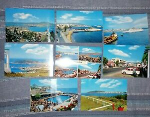 034-CEUTA-Spagna-panoramicas-034-8-CARTOLINE-non-viaggiate