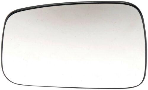 Dorman 56043 Replacement Door Mirror Glass