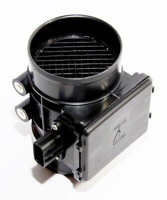 MAF Mass Air Flow Sensor Meter for Mazda Miata Protege 99-05 2.0L L4 E005T52071A