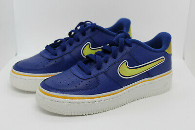 Nike Air Force 1 '07 LV8 NBA SPORT