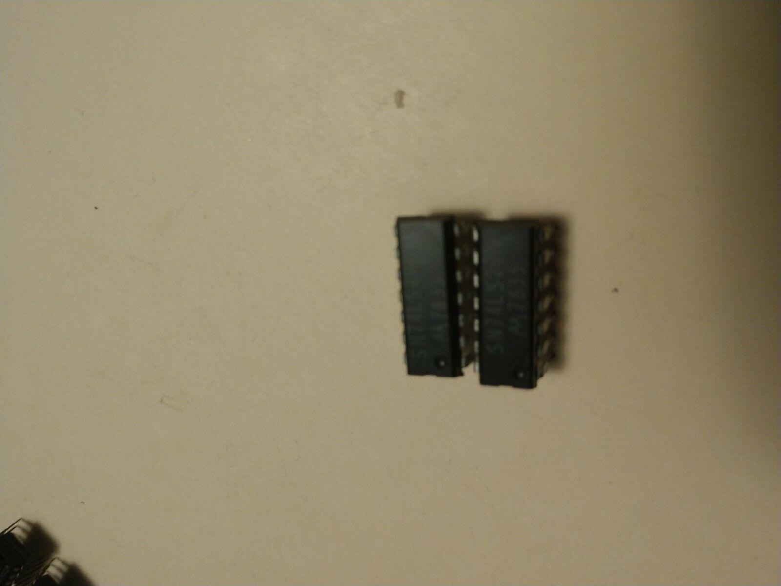 INSTOCK TS288-131WSA-V Single Laboratory Vacuum Needle Valves 1 Turret
