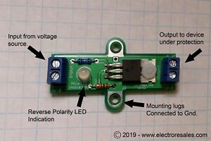 Reverse-Voltage-Polarity-Protection-Switch-for-Power-Supply