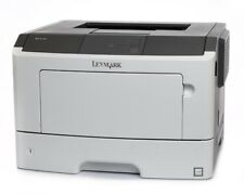 driver lexmark ms310d