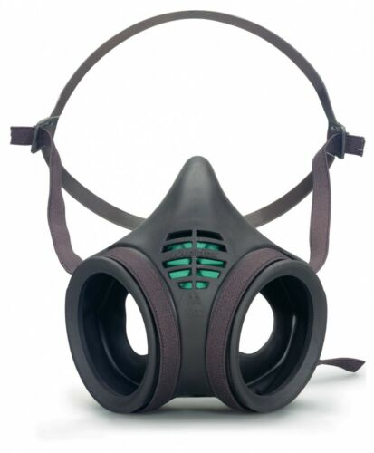 Moldex Full Face Masks Series 9000 Moldex Half Masks Series 7000 /& 8000