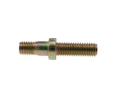 Bundschraube zu Kettenraddeckel Collar screw für Stihl 028 0AV Super