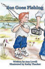 Joe Goes Fishing by Ann Lovell (Paperback / softback, 2011)