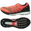 Adidas-adizero-boston-BOOST-5-Herren-Laufschuhe-Running-Schuhe-41-Neu-Ovp
