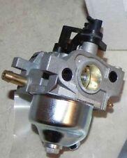 Kohler 14-853-58-S Carburetor Kit