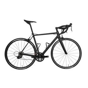 Carbon-Frame-Racing-Bike-Alloy-Wheelset-Clincher-Road-Bike-Tire-700x25C-UD