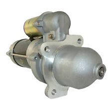 Starter For Hyster Lift Truck H 360a H 360ad H 400a 1963 1966 410 12173