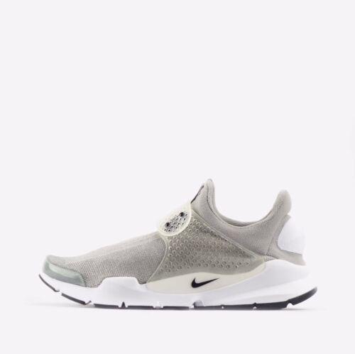Chaussures Chaussette Fléchette Unisexe Gris Nike Homme M nPkN80OwX