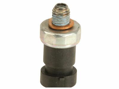 For 2005-2009 Chevrolet Equinox Oil Pressure Sender API 21649HX 2006 2007 2008