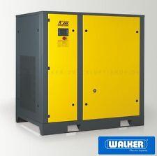 PREISHAMMER: Schraubenkompressor 37 kW 5,1m³/min bei 10 bar - NEU!