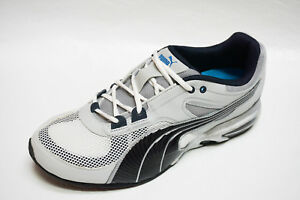 cdd36b92904d PUMA Sport Lifestyle mens 185090 CELL SORAI running sneakers shoes 9 ...