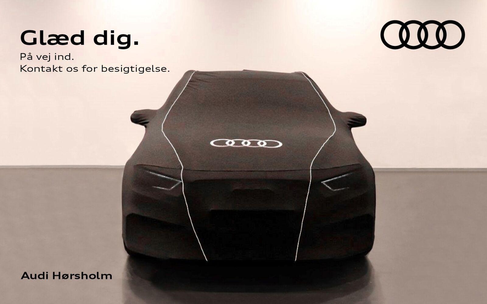 Audi A3 1,4 TFSi 150 Sport Sportback 5d