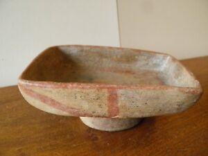 coupe-precolombienne-en-terre-cuite-culture-colima