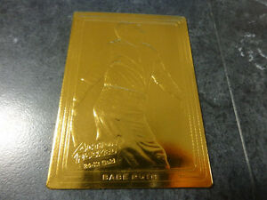 1993-ACTION-PACKED-24-KT-GOLD-BABE-RUTH-465-500