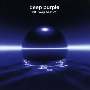 DEEP-PURPLE-30-VERY-BEST-CD-NEW