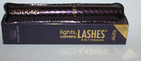 Tarte High Performance Naturals Lights, Camera, Lashes 4-in-1 Mascara Black