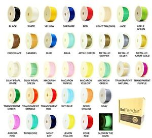 BotFeeder-Premium-3D-Printer-Filament-ABS-PLA-neoPLA-GLOW-FLEX-1-75-3mm-SHIPPED