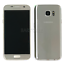 Samsung-Galaxy-S7-32GB-Smartphone-5-1-Zoll-Android-Handy-Ohne-Simlock-Grade-B Indexbild 9