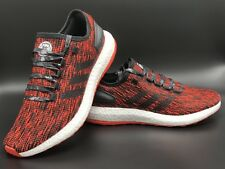 fab3a2ceb801d ADIDAS PUREBOOST CNY CHINESE NEW YEAR DOG MEN S RUNNING SHOES SIZE US 10  CP9327
