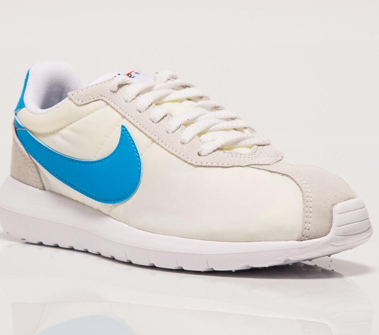 Nike Roshe LD-1000 Men's New Summit White shoes Last Sizes 8, 11 US 844266-104