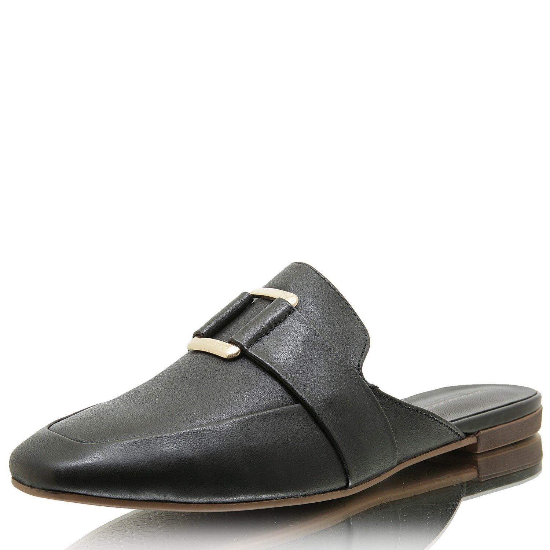 [TG.38] Dune Upton, Stivali Donna Scarpe durevoli di bell'aspetto, resistenti e durevoli Scarpe 7e7e22