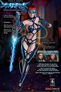 TBLeague-PHICEN-Seamless-Female-Body-TRICITY-Goddess-of-Lightning-1-6-Figure