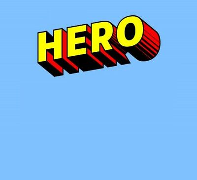 Hero Collectibles LLC