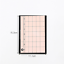 30-Sheets-Weekly-Planner-Sticky-Notes-Stationery-Paper-Memo-Pad-Office-Supplies thumbnail 2