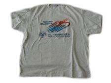 SPECIAL OLYMPICS 1993 Schladming Salzburg AUSTRIA - T-Shirt - Größe Size XXL