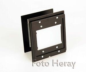 Sed-sivobox-35-lichtmischbox-para-sed-m601-ampliacion-dispositivos-09170