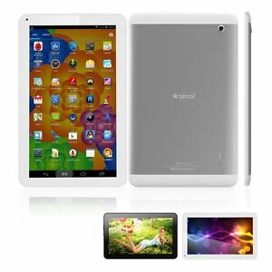 10-1-034-Ainol-NUMY-AX10-Dual-Core-SIM-8GB-Android-4-2-GPS-WIFI-Phone-3G-Tablet-PC