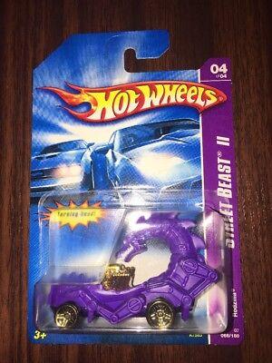 Gray PantsSaver 0810152 Custom Fit Car Mat 4PC