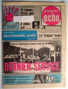 ANCIEN-JOURNAL-PROGRES-ECHO-DU-7-AVRIL-1982