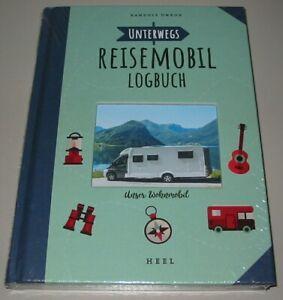 Handbuch-fuer-unterwegs-Reisemobil-Unser-Wohnmobil-Logbuch-Buch-Neu