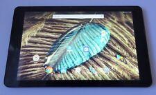 ODYS Xelio HD10 LTE 16GB Tablet, Quadcore, Android 7, WLAN +4G