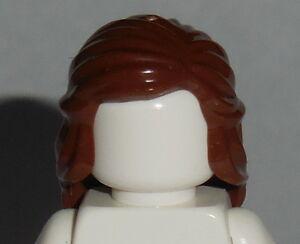 BESTPRICE GUARANTEE GIFTNEW LEGO DARK GREEN SWAMP GAS MOONSTONE 1X2 GEM ROCK
