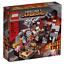 LEGO-21163-Minecraft-The-Redstone-Battle-Brand-New-Sealed thumbnail 1