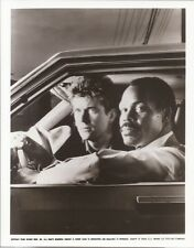 PF Lethal Weapon 2 ( Mel Gibson, Danny Glover )