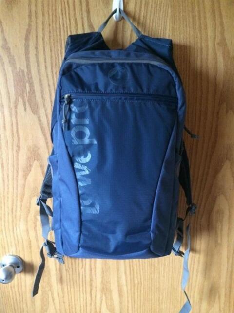 Lowepro Photo Hatchback 22L AW Daypack Backpack for DSLR Camera Bag Photo Bags