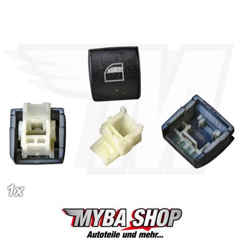 1x Lève Vitre Réparation Bouton Interrupteur Pour BMW x3 x5 e60Gauche//Droite