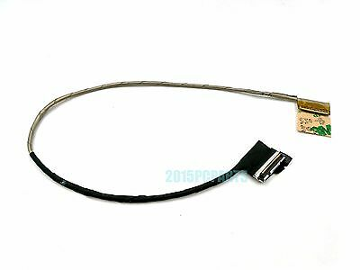 New for Toshiba Satellite S50-B S55-B S55T-B LCD Video Cable 30-pin connector
