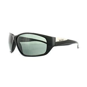 Bolle-Sunglasses-Keel-11960-Shiny-Black-TNS-Grey