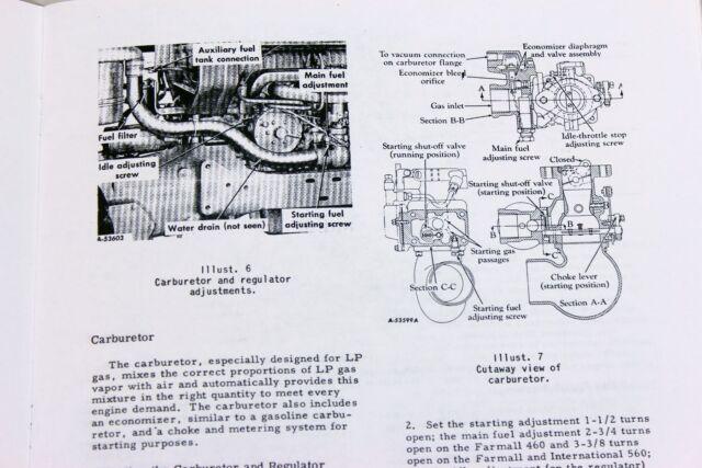 ih 560 wiring diagram just wiring diagram schematic rh lailamaed co uk Portable Generator Wiring Diagram IH 300 Wiring Diagram